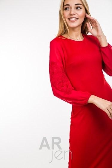 Платье 64220
