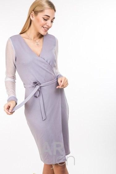 Платье 89710