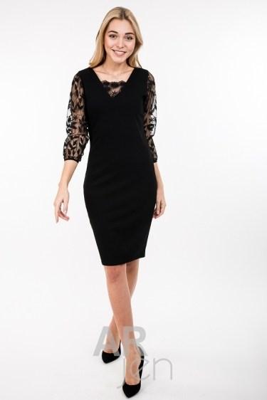 Платье 13140