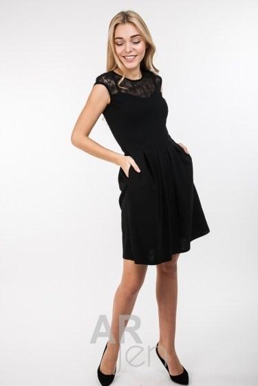 Платье 45370