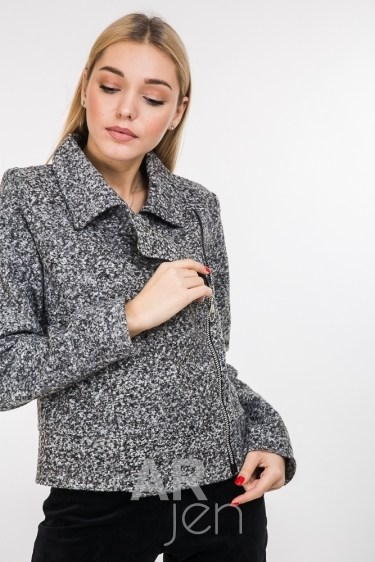 Куртка 13280