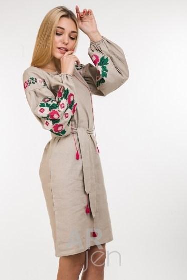 Платье 44690