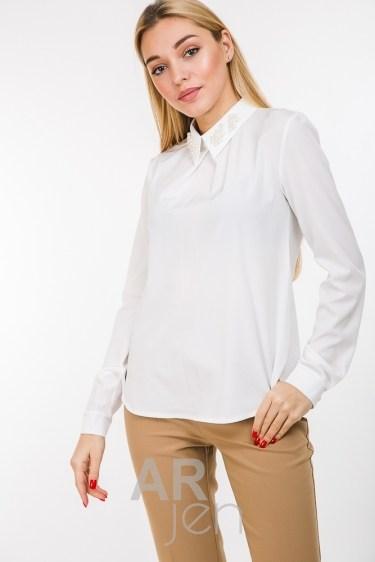Блуза 64510