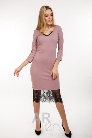 Платье 89790