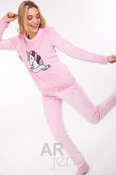 Пижама 13110