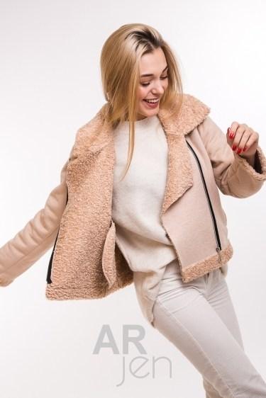 Куртка 88210