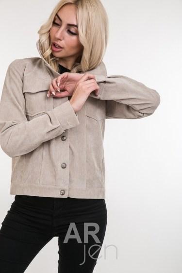 Куртка 64630