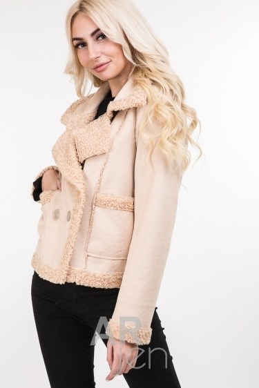 Пальто 89920