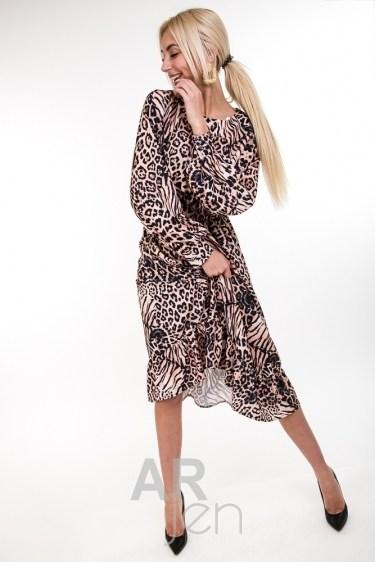 Платье 65070