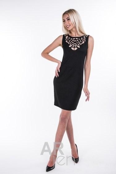 Платье 45350