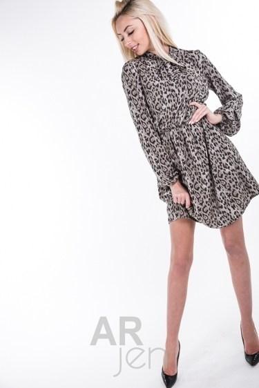 Платье 45480