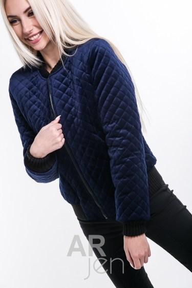 Куртка 64950