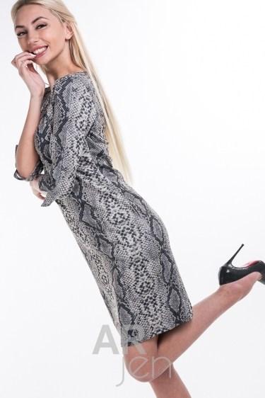 Платье 66100