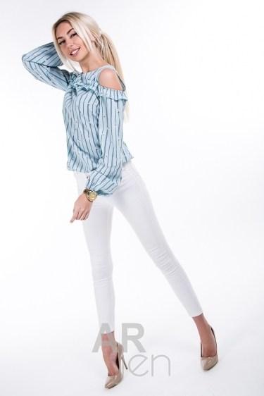 Блуза 89840