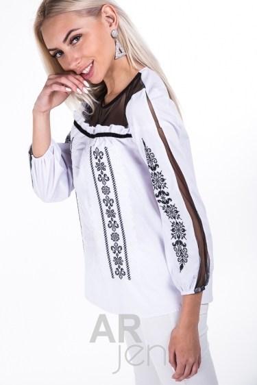 Блуза 64790