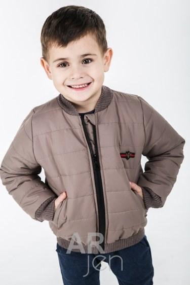 Куртка 71610