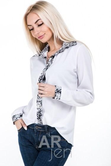 Рубашка 13400