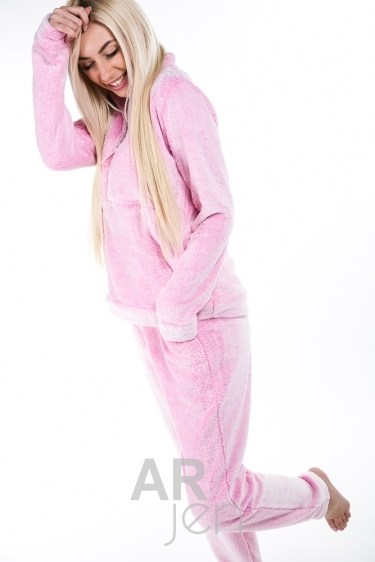 Пижама 12320