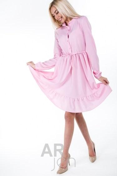 Платье 64770
