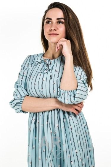 Платье 65090