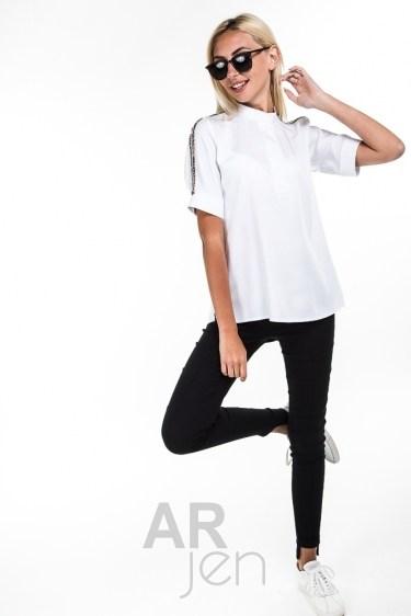 Рубашка 13780