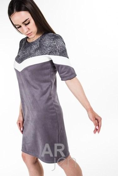 Платье 45520
