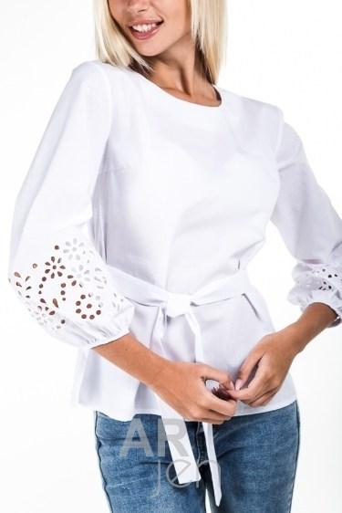 Блуза 66150