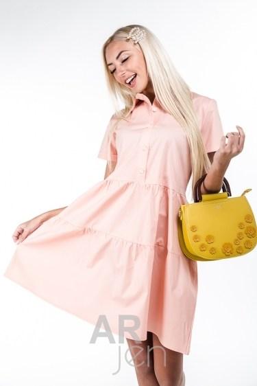Платье 21650