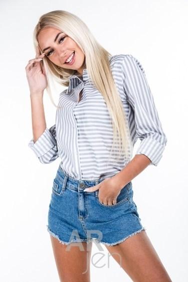 Рубашка 64960