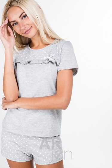 Пижама 89940