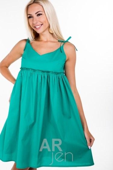 Платье 21930
