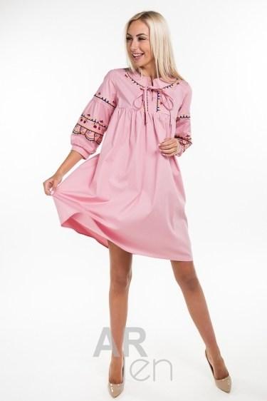 Платье 21960