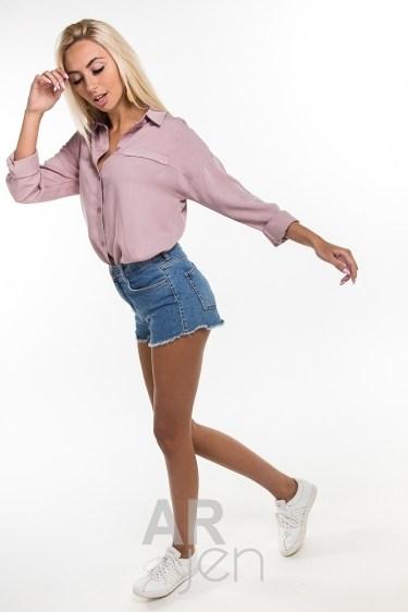 Рубашка 13790