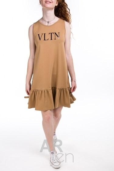 Платье 22810