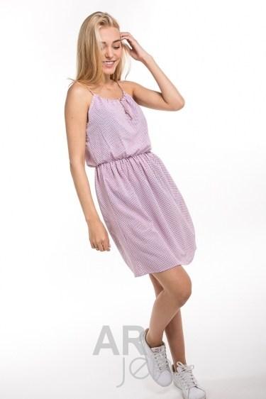 Платье 22930
