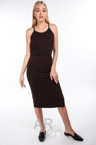 Платье 45620