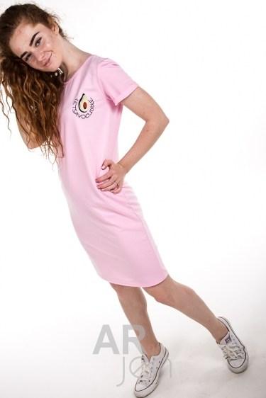 Платье 22670