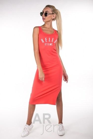 Платье 22950