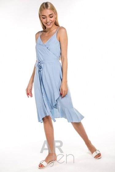 Платье 65110