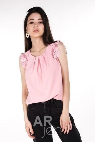 Блуза 65470