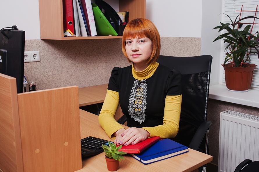 Бухгалтер интернет-магазина Аржен