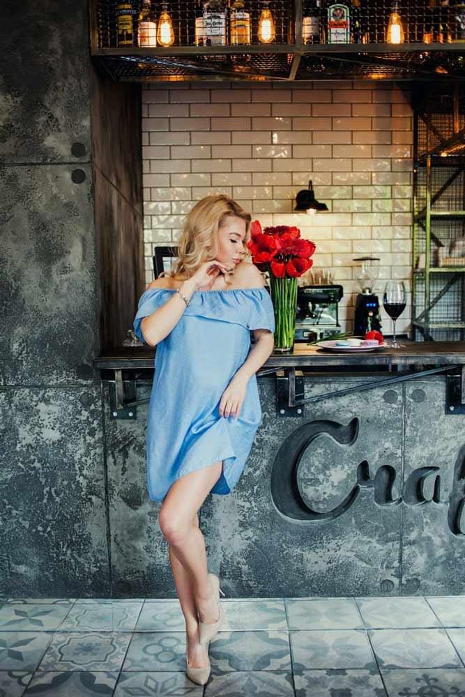 ceac49512f7 Компания «Аржен» специализируется на производстве молодежной женской одежды