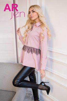 1b78c1c9a86 Купить женскую блузку недорого в интернет магазине «Аржен»