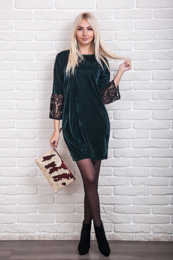 Модные женские клатчи | фото