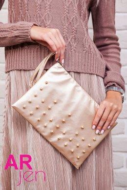 Купить женский клатч недорого в интернет магазине «Аржен», Украина f2765e48e2d