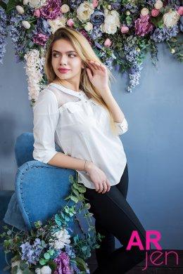 2dd805640d81 Где купить одежду батал для полных женщин в Украине  Одежда больших размеров  ...
