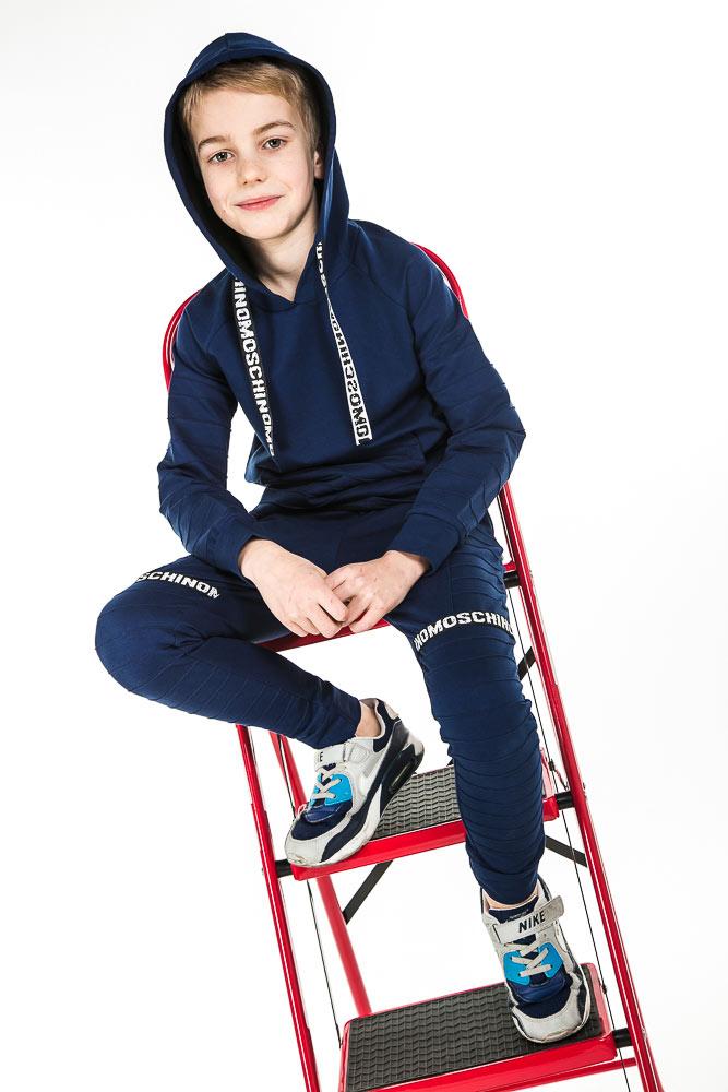 57d86db96072f Детская одежда недорого от производителя «Аржен», Украина