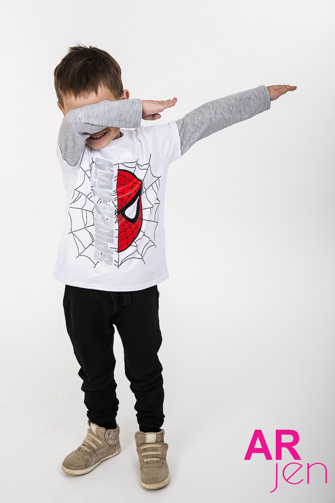 c7aabc071bc Детская одежда недорого от производителя «Аржен»