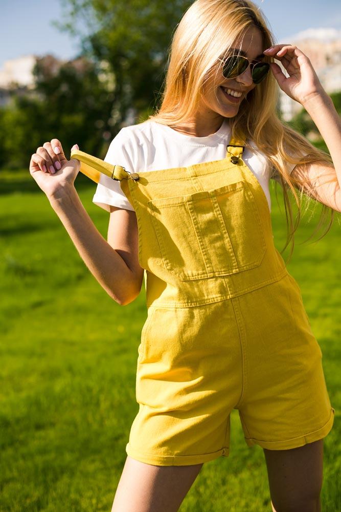 Распродажа женской одежды от производителя