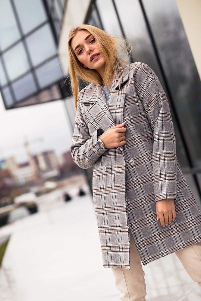 f59874a4245f Купить женскую верхнюю одежду недорого в интернет магазине «Аржен ...